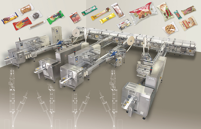 Packaging-line_01-rs