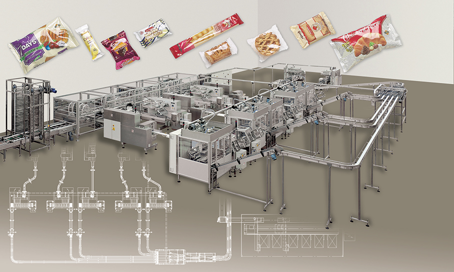 Packaging-line_B01-rs