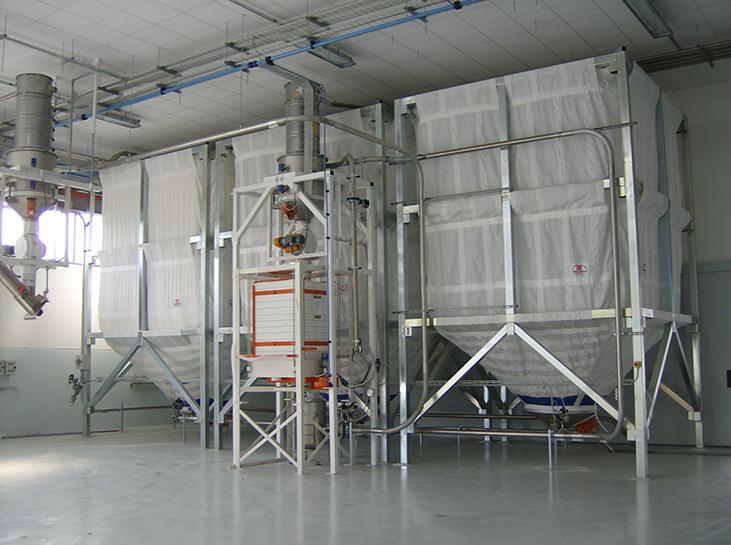 Silozuri-Trevira-1-rs