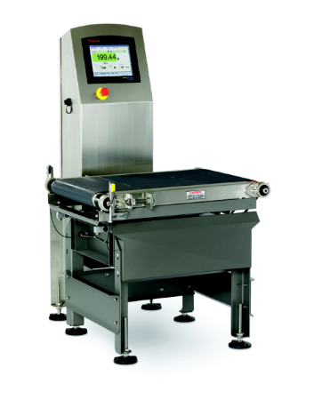 bag-checkweigher