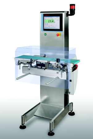 gp-checkweigher
