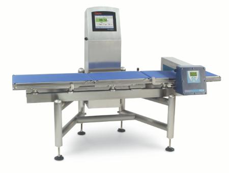 metaldetector-2