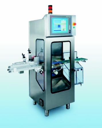 pharmaceuticalcheckweighers-1